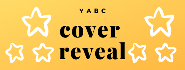 YABC-cover-reveal