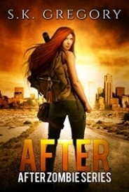 after-after-zombie-series-book-1-39-1557793979