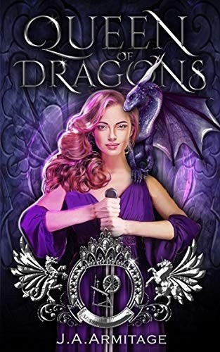 b2ap3_large_Queen-of-Dragons-Cove_20191209-153306_1