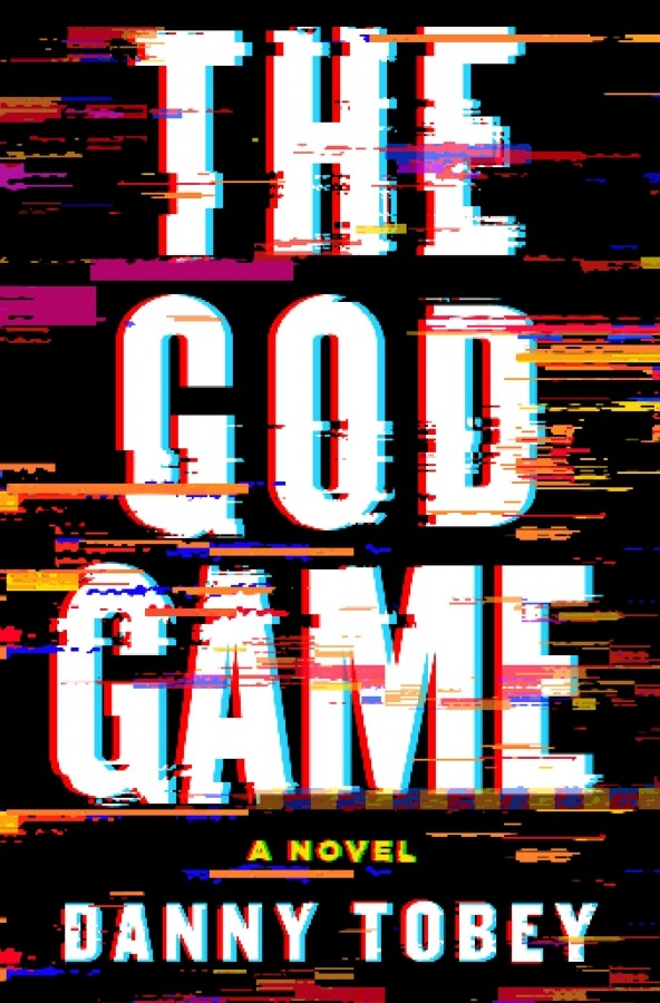 The-God-Game_F_20200107-190344_1