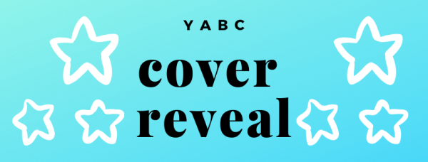 YABC-cover-reveal-blue