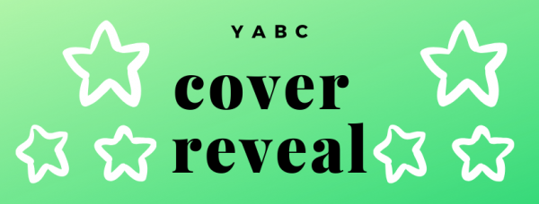YABC-cover-reveal-green