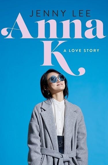 ANNA-K_COVE_20200229-054626_1