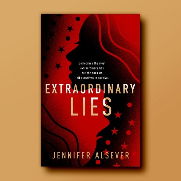 extraordinary_lies_insta_tan-final