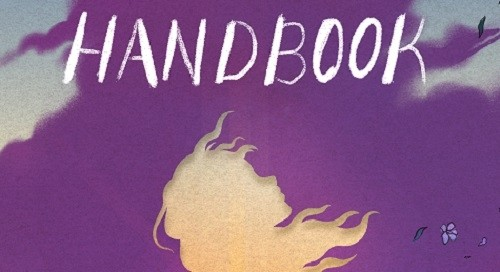 The-Half-Orphan-Handbook-Final-cover