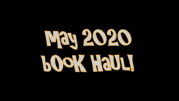 YABC-Book-Haul-May