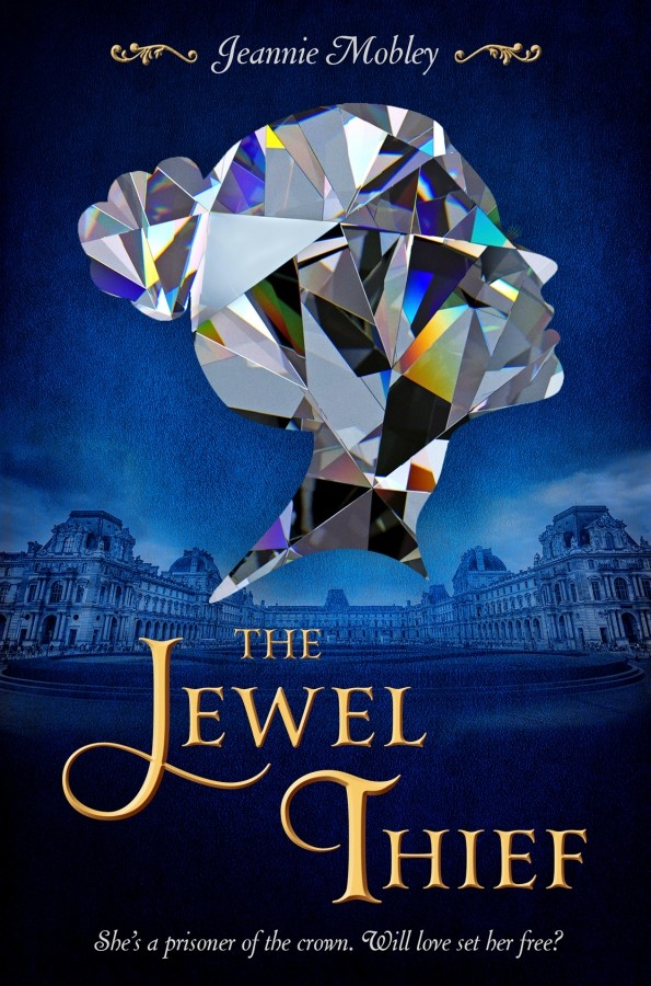 The-Jewel-Thief-Cover-Image