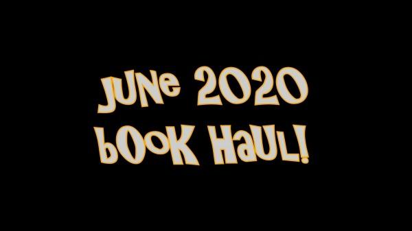 YABC-June-2020