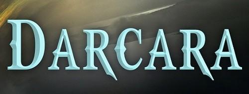 Darcara-Cover-final-cover