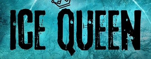Ice-Queen-Front-Cover-jpg-final-header