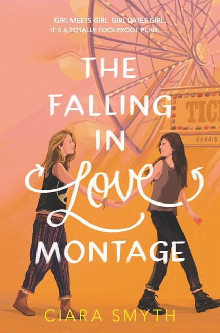 Falling-In-Love-Montage_Cove_20200720-174912_1