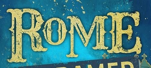 ROME_COV_mksm-final-cover