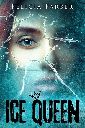 Ice-Queen-Front-Cover-jp_20200805-151857_1