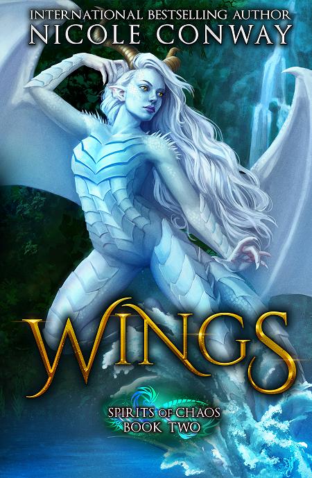 Wings-highres