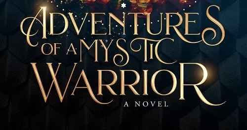4-Adventures-of-a-Mystic-Warrior---eBook-copy-3-final-header