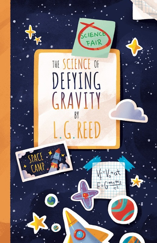 The-Science-of-Defying-Gravity-Cover-Hi-Res-_20200908-151848_1
