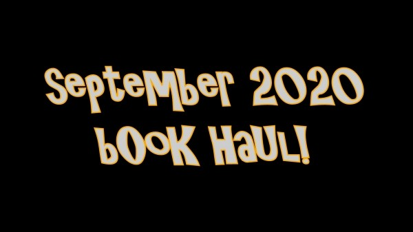 YABC-Sept-2020-book-haul