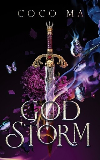 God-Storm-Book-Cove_20201007-160309_1