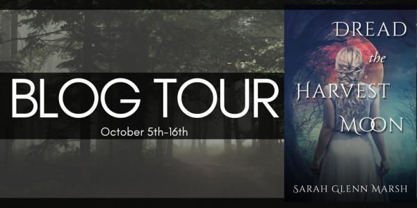blog-tour-banners