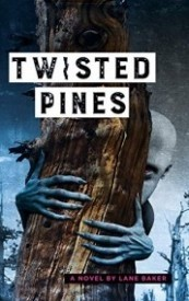 twisted-pines-17-1573586337