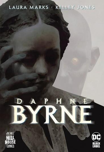 Daphne-Byrne-cove_20201104-173141_1