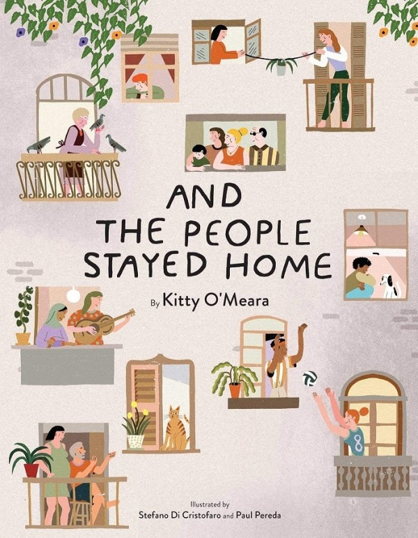 And-The-People-Stayed-Home---cover