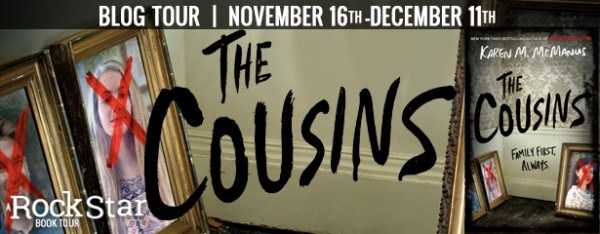 THE-COUSINS