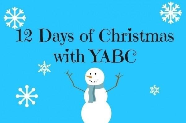 b2ap3_large_b2ap3_large_b2ap3_large_YABC-12-Days-of-Christmas-1