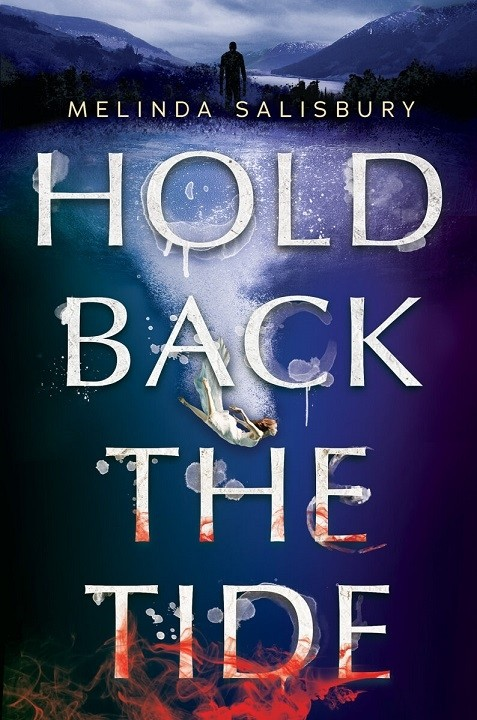 Hold-Back-The-Tide_Cove_20201208-150910_1