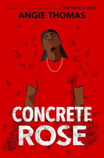 Concrete-Ros_20210111-221121_1