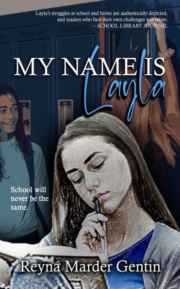 My-Name-is-Layla-Cover---Fina_20210120-024258_1