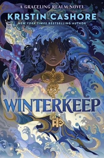 Winterkeep_Prin_20210121-171815_1