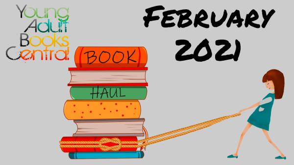 YABC-Feb-21-book-haul