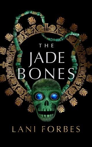 THE-JADE-BONES_Full-Cove_20210210-171528_1