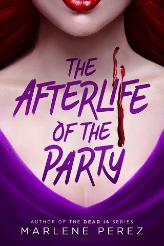 TheAfterlifeoftheParty_160_20210211-194235_1