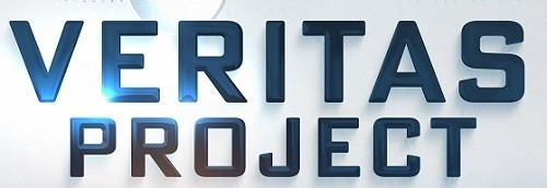 The-Veritas-Project---eBook-cover-large-header