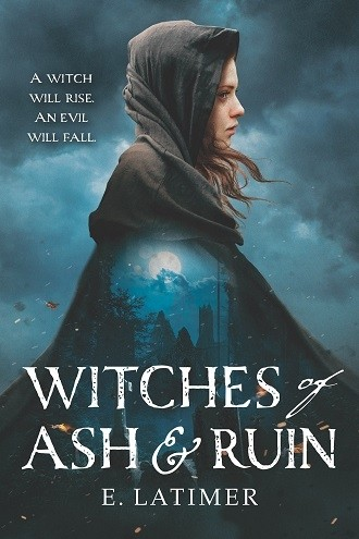 Witches-of-Ash-and-Ruin-Paperback-Cove_20210216-170407_1