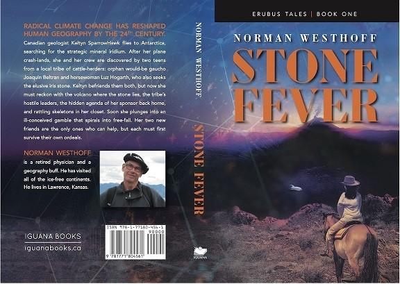 21-SF-PB-cover_20210320-163213_1