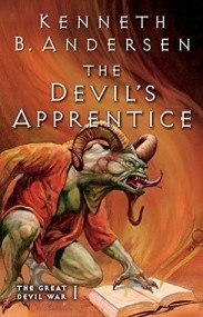 the-devil-s-apprentice-20-1573749166