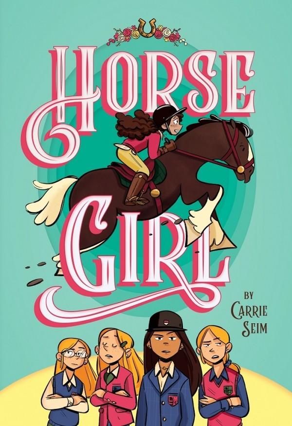 Horse-Girl--Cove_20210331-041750_1
