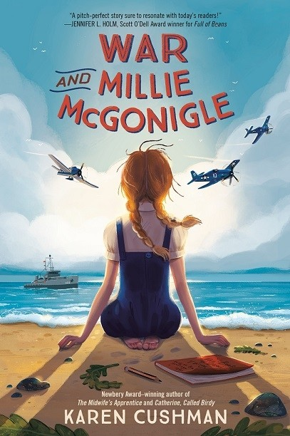 War-and-Millie-McGonigle-Cove_20210423-024222_1
