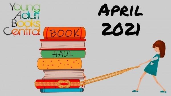 YABC-April-Book-Haul