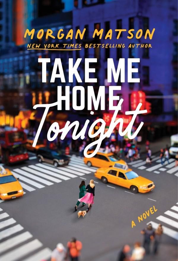 Take-Me-Home-Tonight