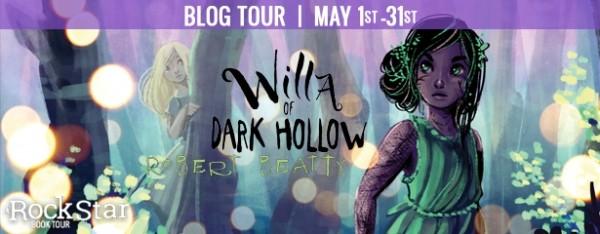 WILLA-OF-DARK-HOLLOW