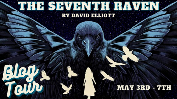 the-seventh-raven-banner