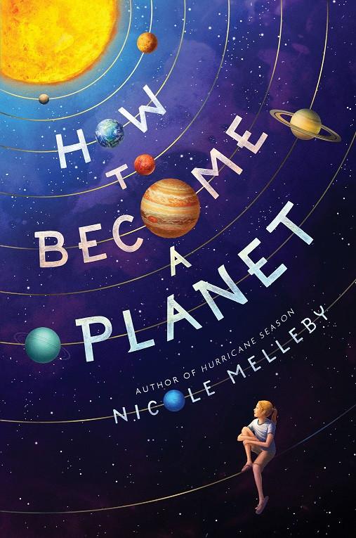 Melleby_Planet_HC_rgb_h_20210603-020910_1