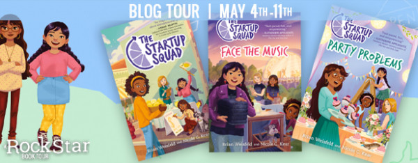 THE-STARTUP-SQUAD