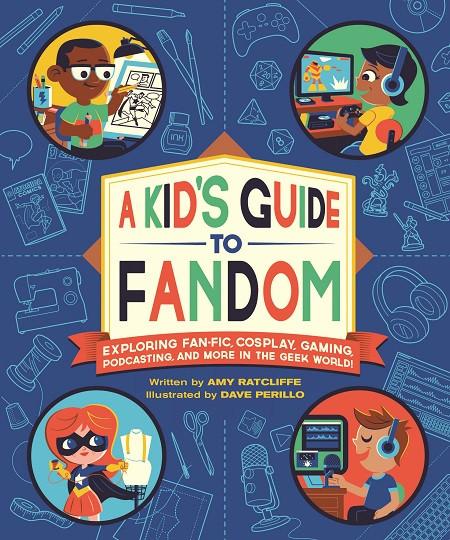 A-Kids-Guide-to-Fandom_Cove_20210618-161938_1