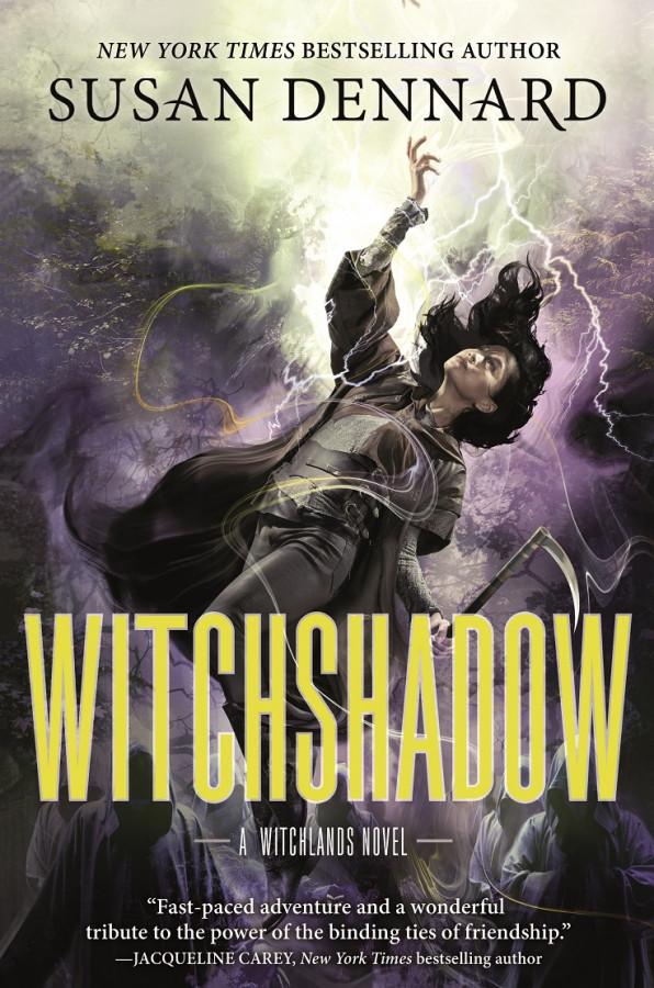 Witchshado_20210621-202612_1