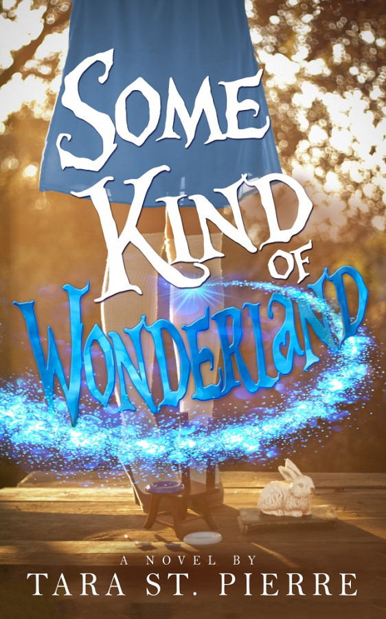 Some-Kind-of-Wonderlan_20210623-054439_1